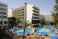 Hotel Blue Bay's